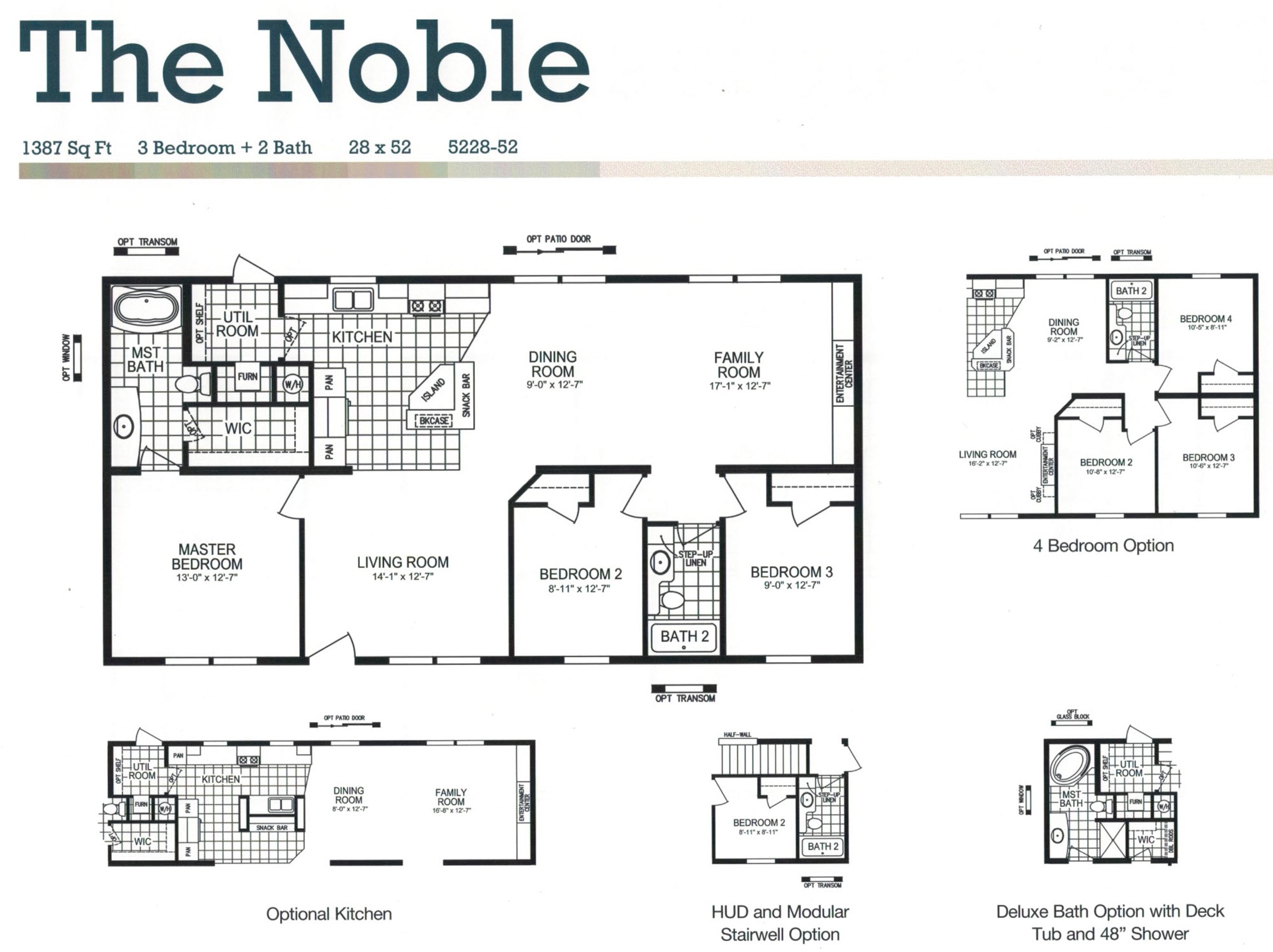 Agl Homes Clayton Homes Inspiration Series Clayton Double Wide Amp Single Wide Home Plans In