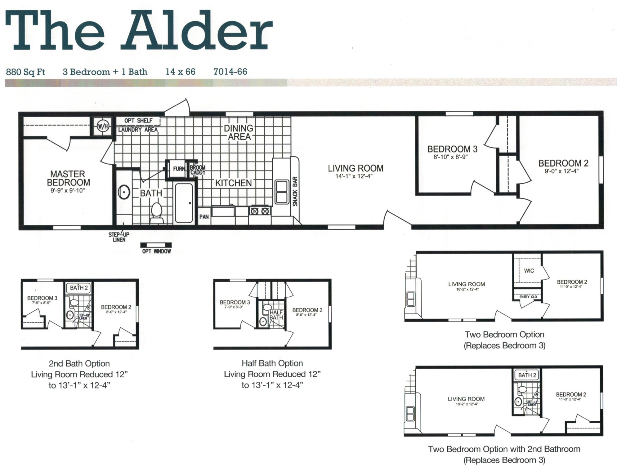 House Plans On Sloping Lot as well Advanced Search moreover Index moreover Old Mobile Home Floor Plans also Index. on single wide mobile home floor plans 14 x 40